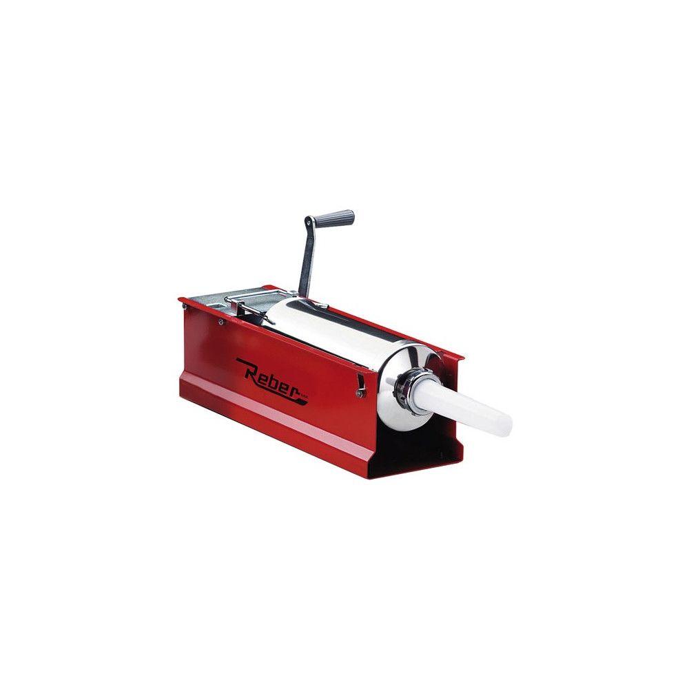 Reber reber - ensacheuse horizontale 8kg - 8951n