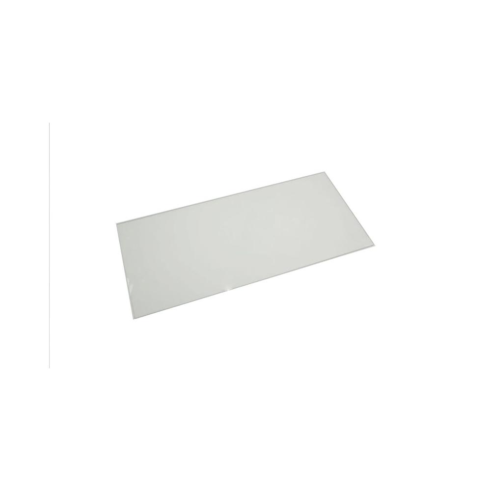 Ikea CLAYETTE VERRE CONGÉLATEUR POUR CONGELATEUR IKEA - 481010603838