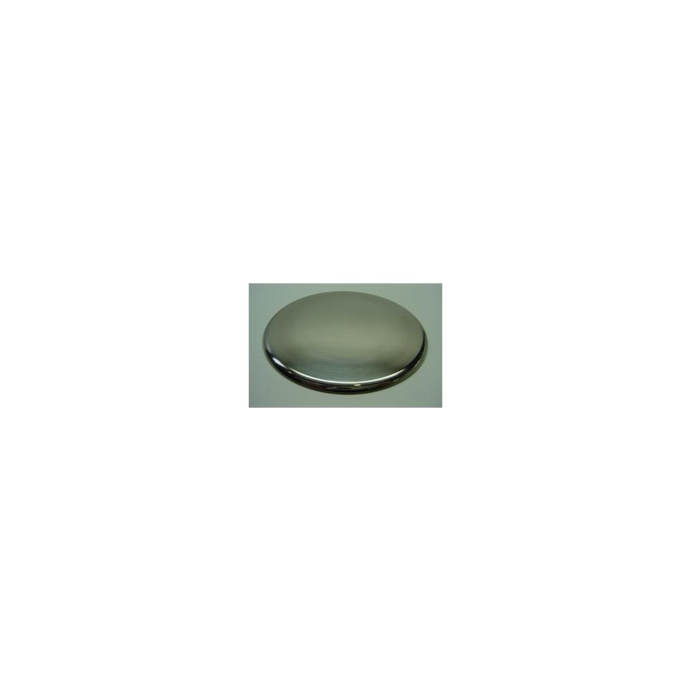 Smeg CHAPEAU BRÛLEUR SEMI-RAPIDE BRILLANT M1 POUR TABLE DE CUISSON SMEG - 061050605