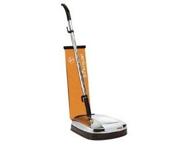 Hoover - Hoover F38PQ Hoover   - Cireuse, shampouineuse
