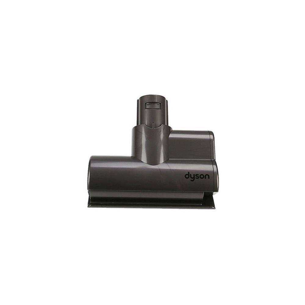 Dyson Mini turbo brosse pour dc59/dc62 pour aspirateur dyson