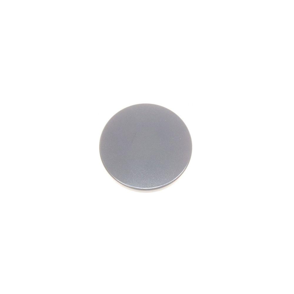Bosch Chapeau De Bruleur reference : 00627033