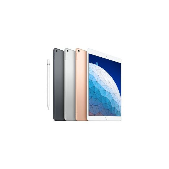 iPad Apple MV0E2NF/A