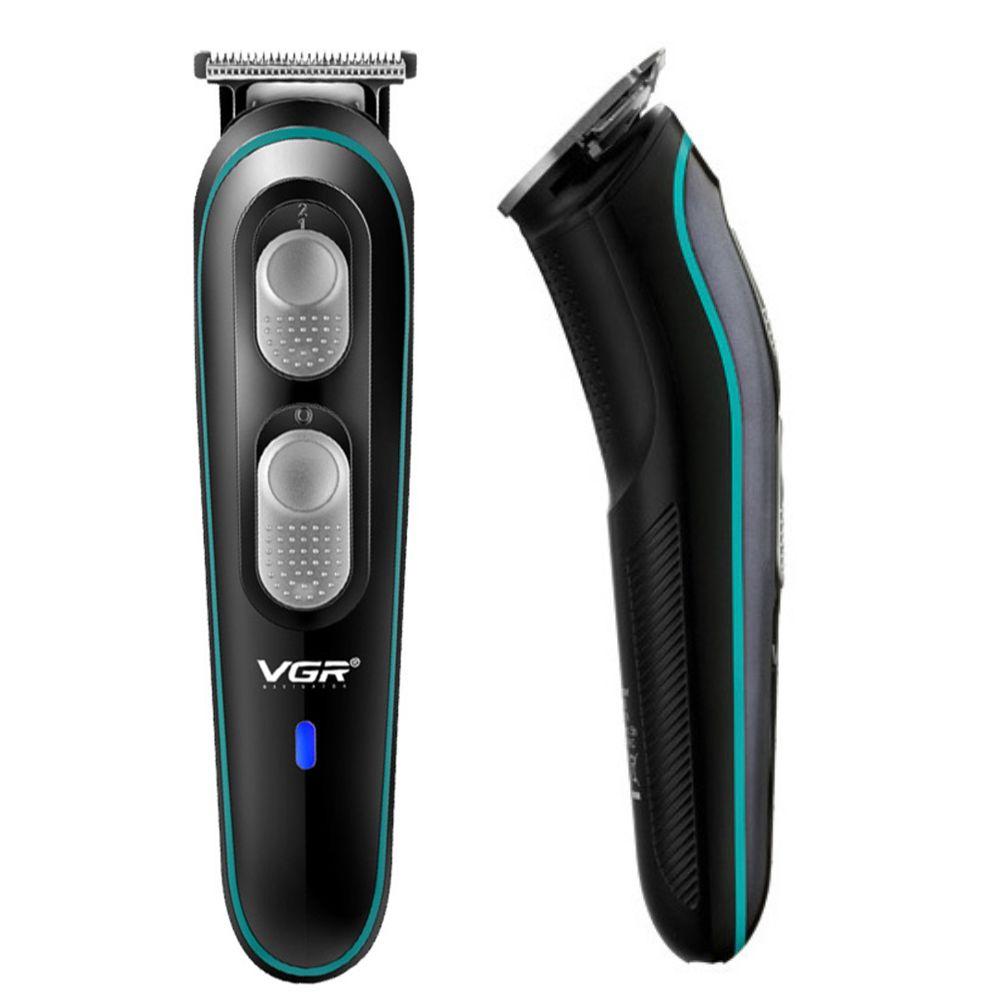 Era Biosmart Technologies Tondeuse Cheveux Lavable légère haute precision 0.4mm++ , tete lavable , batterie Li-ion