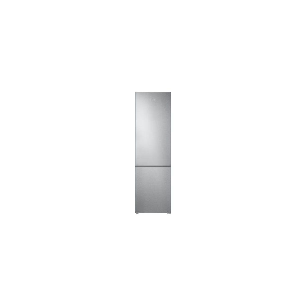 Samsung Réfrigérateur congélateur en bas SAMSUNG RB37J5000SA