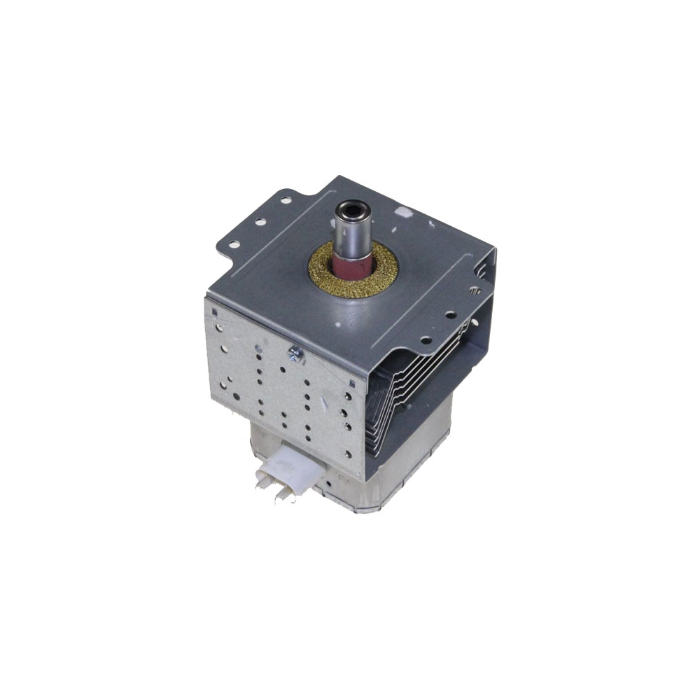 Candy MAGNETRON 2M219J POUR MICRO ONDES CANDY - 49022605
