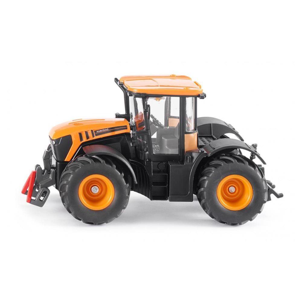 SIKU Siku 3288 Miniatures 1:32 Tracteur JCB Fastrack 4000