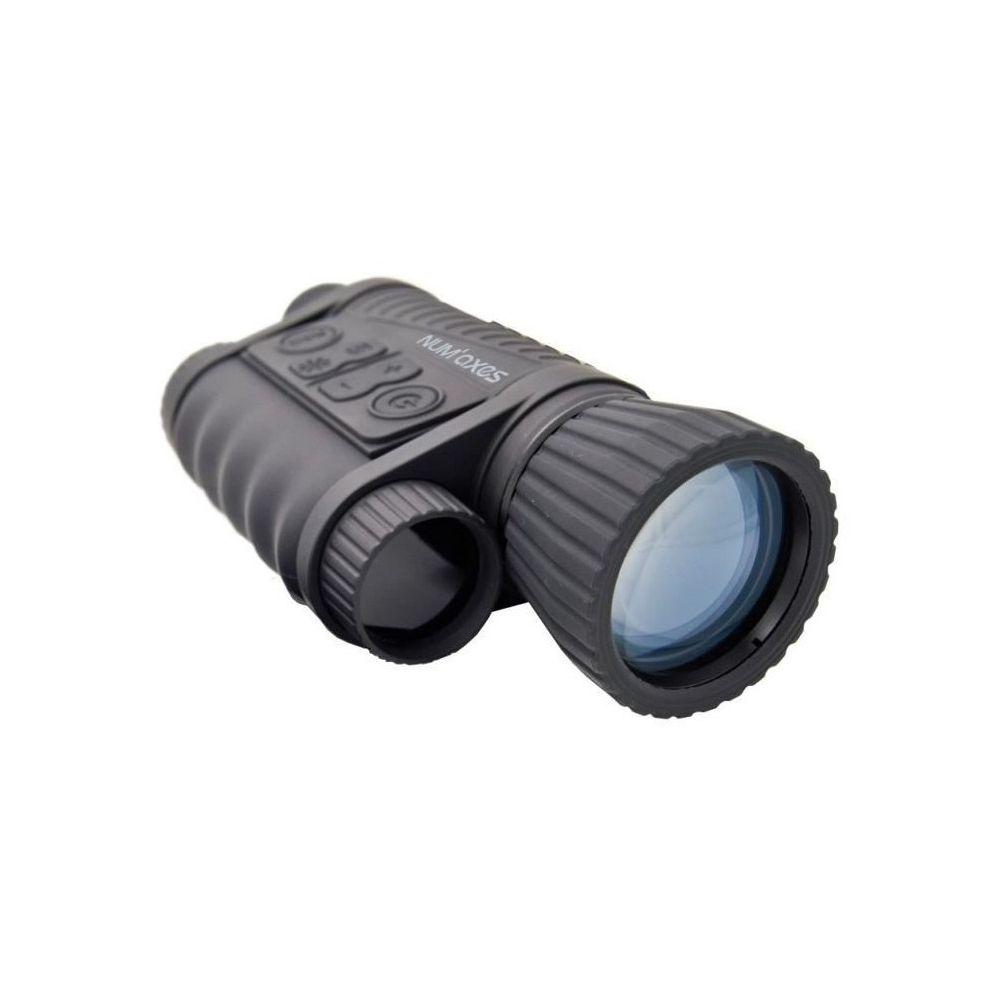 Num'Axes NUM'AXES Monoculaire vision nocturne VIS 1012 - Noir - Pour chien