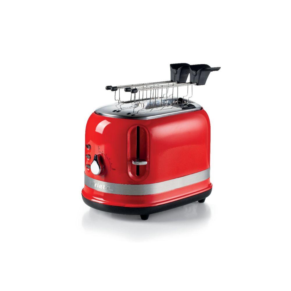 Ariete Toaster 2 fentes - 149