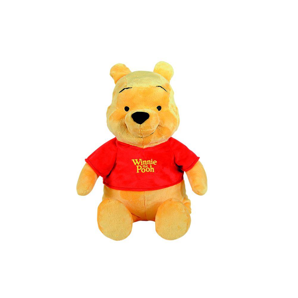 Disney Winnie core 61 cm - 5872658