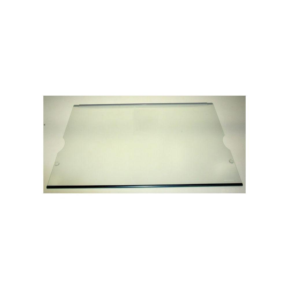 Liebherr Tablette verre pour refrigerateur liebherr
