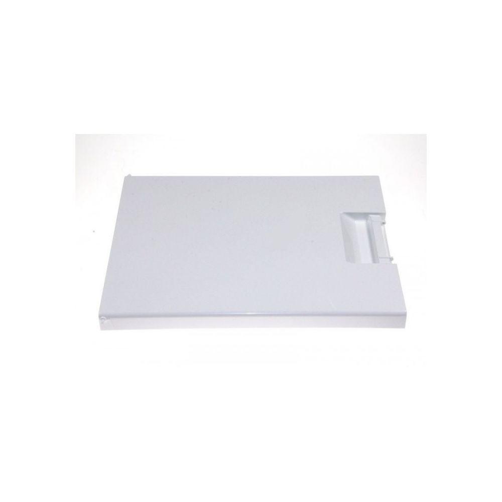 Electrolux Portillon evaporateur blanc pour refrigerateur electrolux