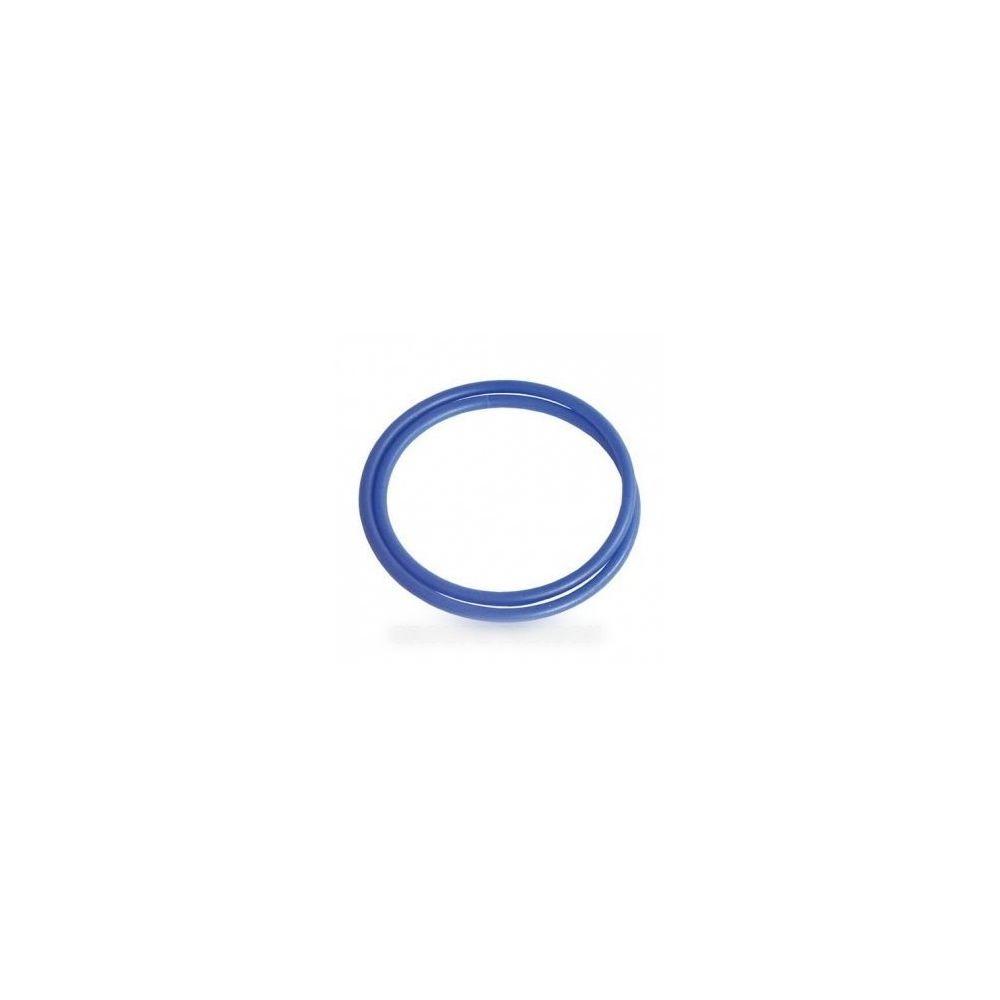whirlpool Joint de contour de boite a produit pour lave vaisselle whirlpool