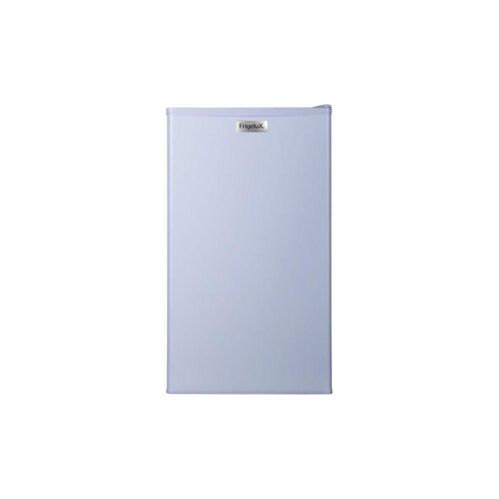 Sans Marque Frigelux Ttf135a+ - Congelateur Table Top - 60 L - Froid Statique - A+ - L 48 X H 85 Cm - Blanc
