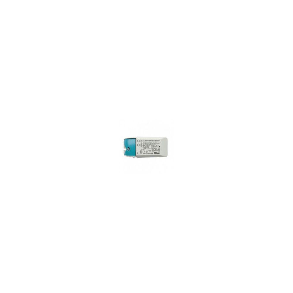 Osram TRANSFO HTM 105VA 12V ELECTRONIC