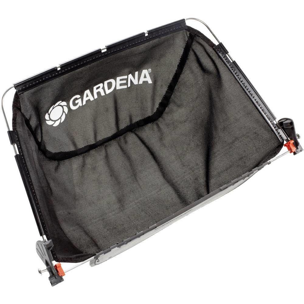 Gardena Sac Cut&Collect EasyCut GARDENA 6001-20