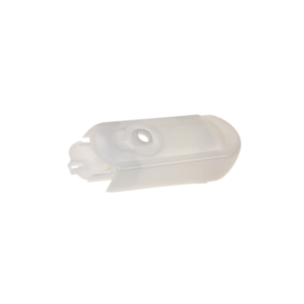 Laden Boitier Blanc Translucide Thermostat reference : 481010468434