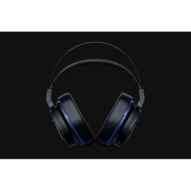 Razer - Thresher - PS4 Razer   - Casque Micro Non compatible xbox