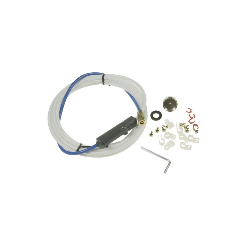 Samsung KIT ARRIVEE D EAU HM10 POUR REFRIGERATEUR SAMSUNG - DA97-11752D