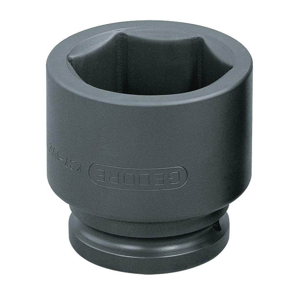 Gedore Gedore Douille impact 1.1/2 46 mm - K 37 46