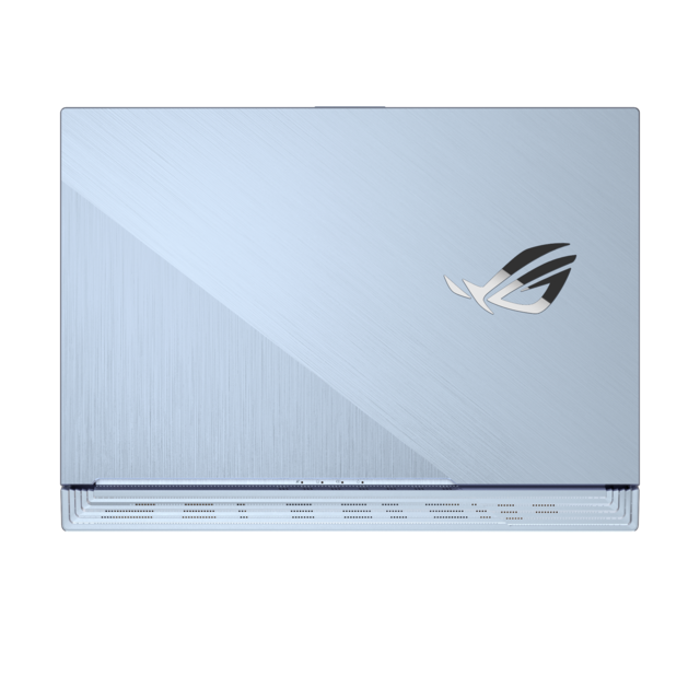 PC Portable Gamer Asus STRIX-G17-G712LV-H7103T