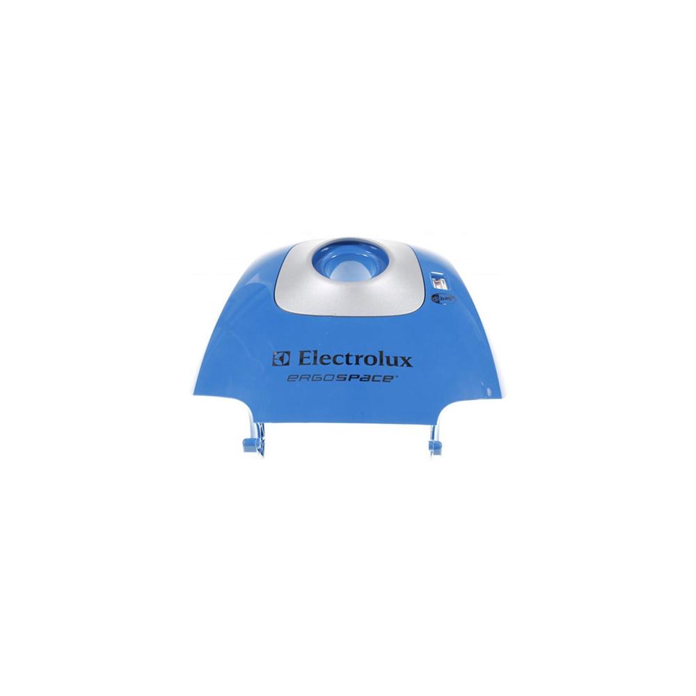 Electrolux COUVERCLE COMPARTIMENT A POUSSIERES POUR PETIT ELECTROMENAGER ELECTROLUX - 2197683747