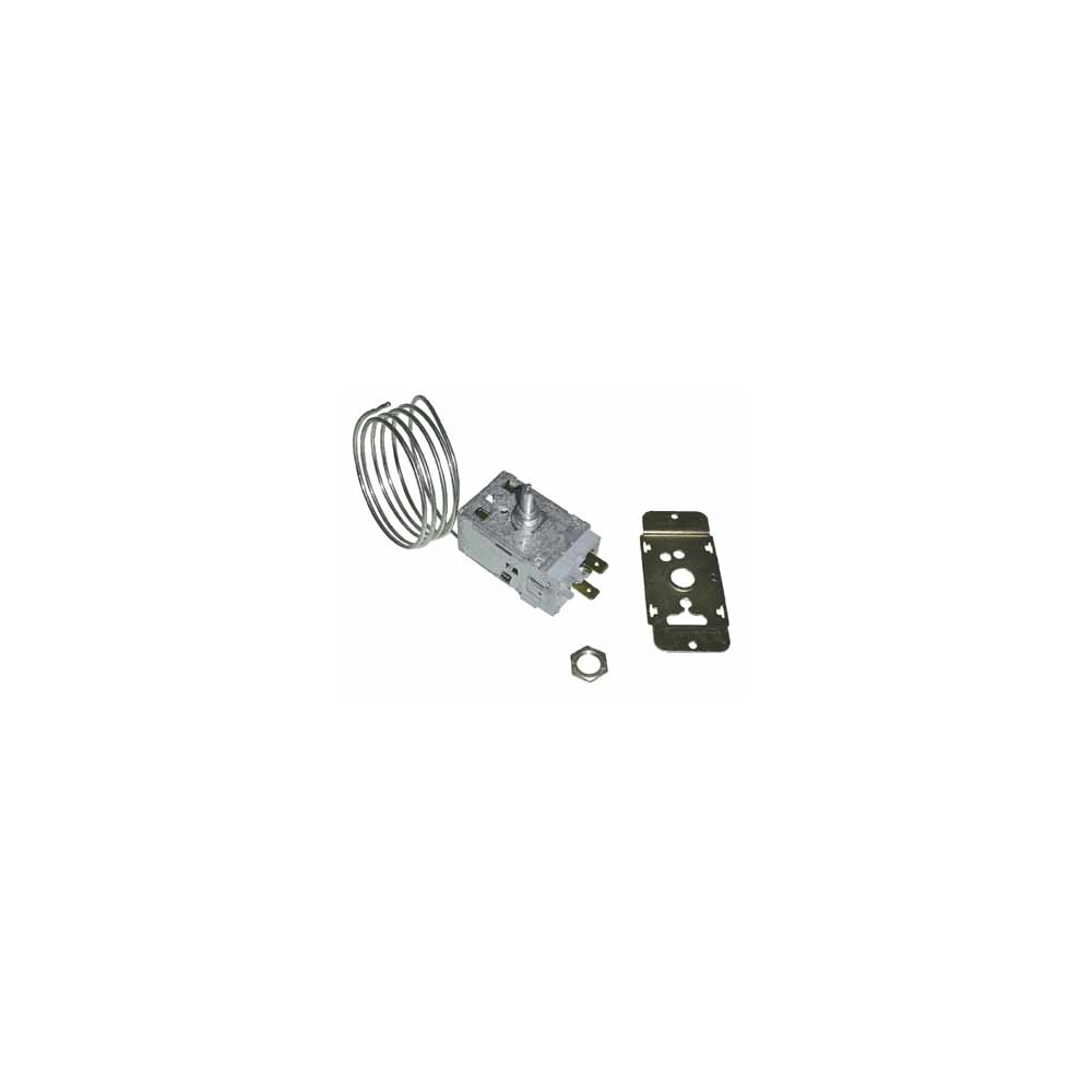 Hotpoint Thermostat 1p 2t A030029 reference : C00105024