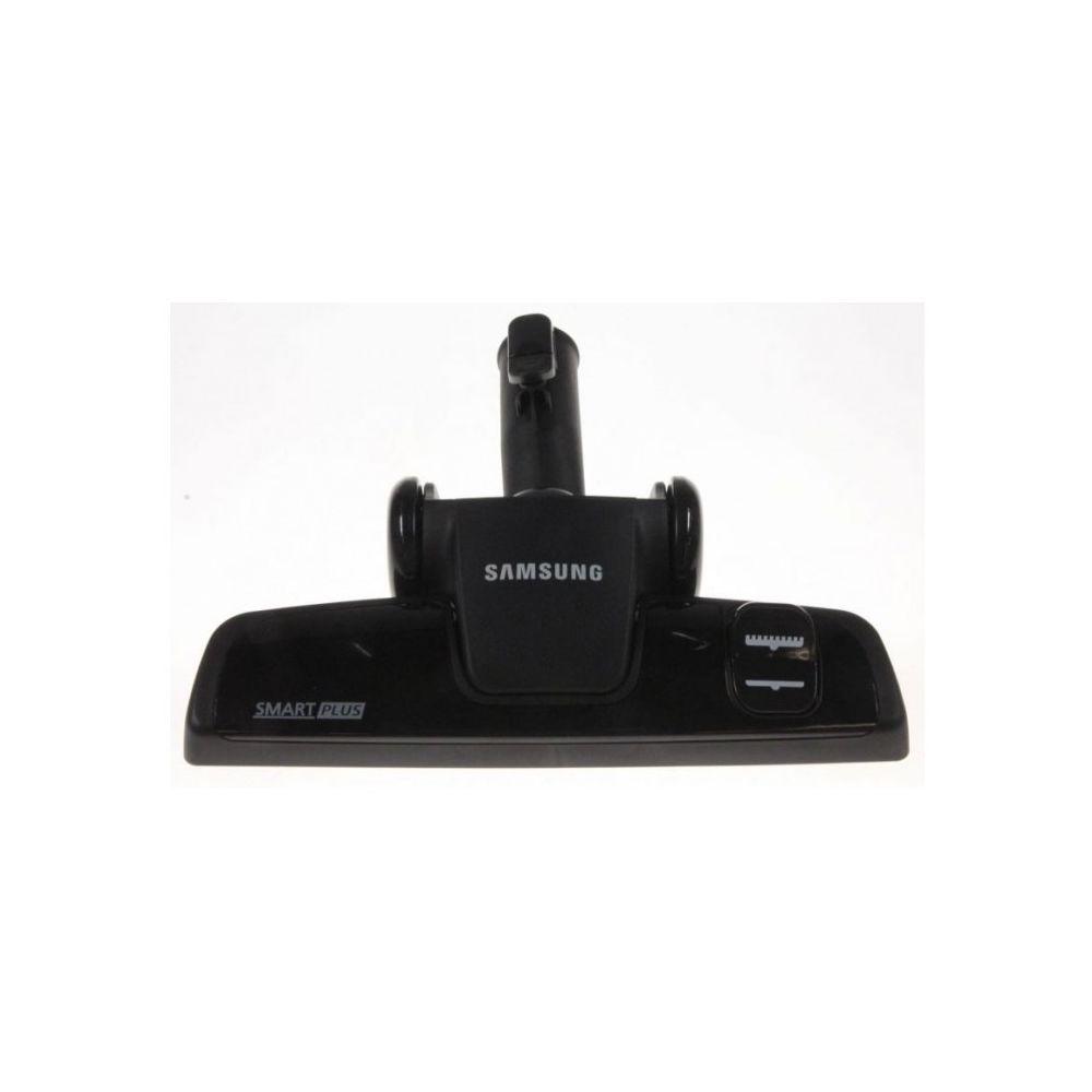 Samsung Brosse combinée pour aspirateur samsung