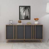 Console Design Pour Entree Catalogue 2019 2020