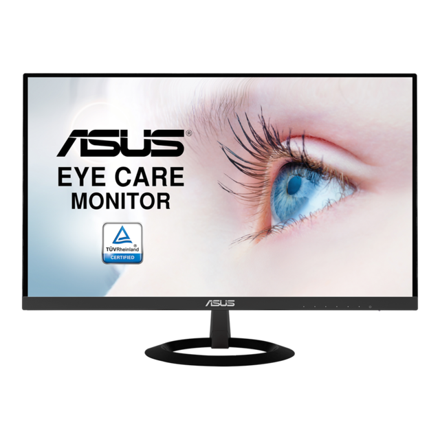 "Asus - 23"" LED VZ239HE - Moniteur PC"