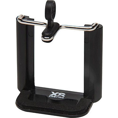 Xsories - Fixation Smartphones Phone Holder - Xsories