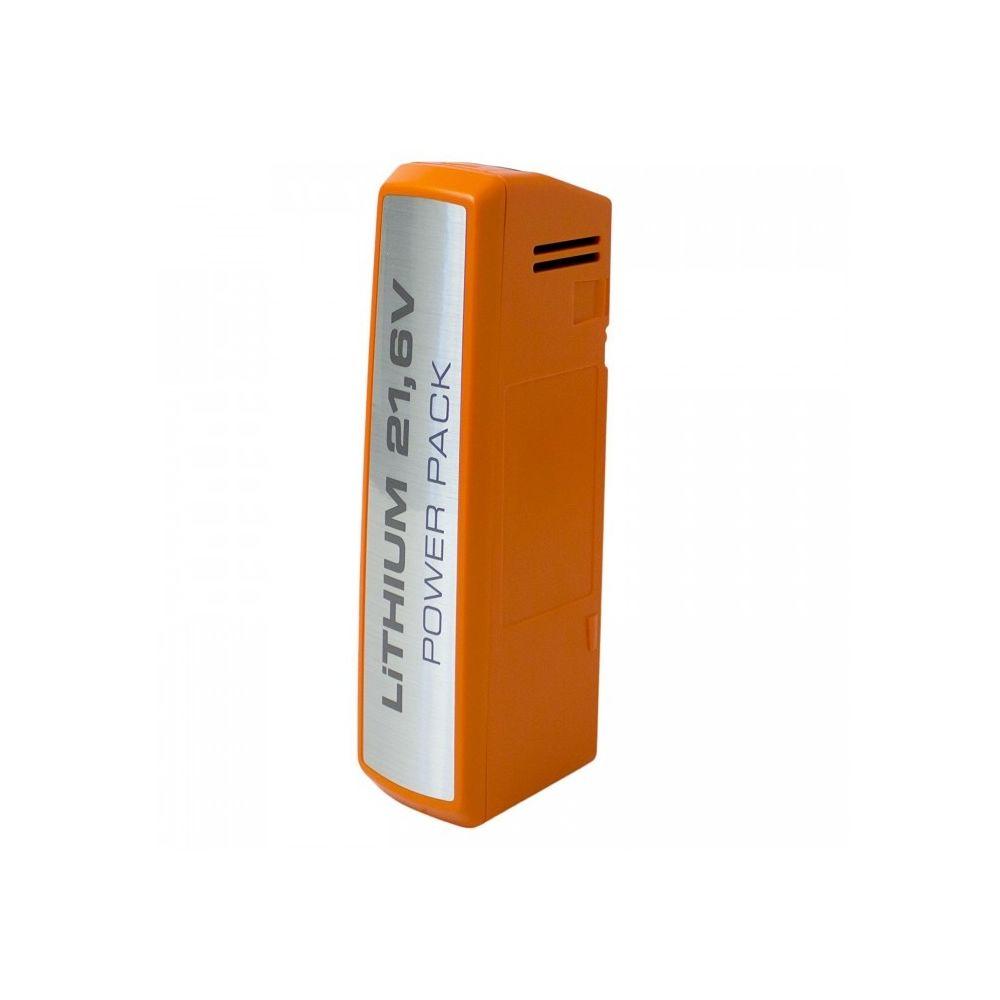 AEG Batterie 21,6 v pour aspirateur a main aeg