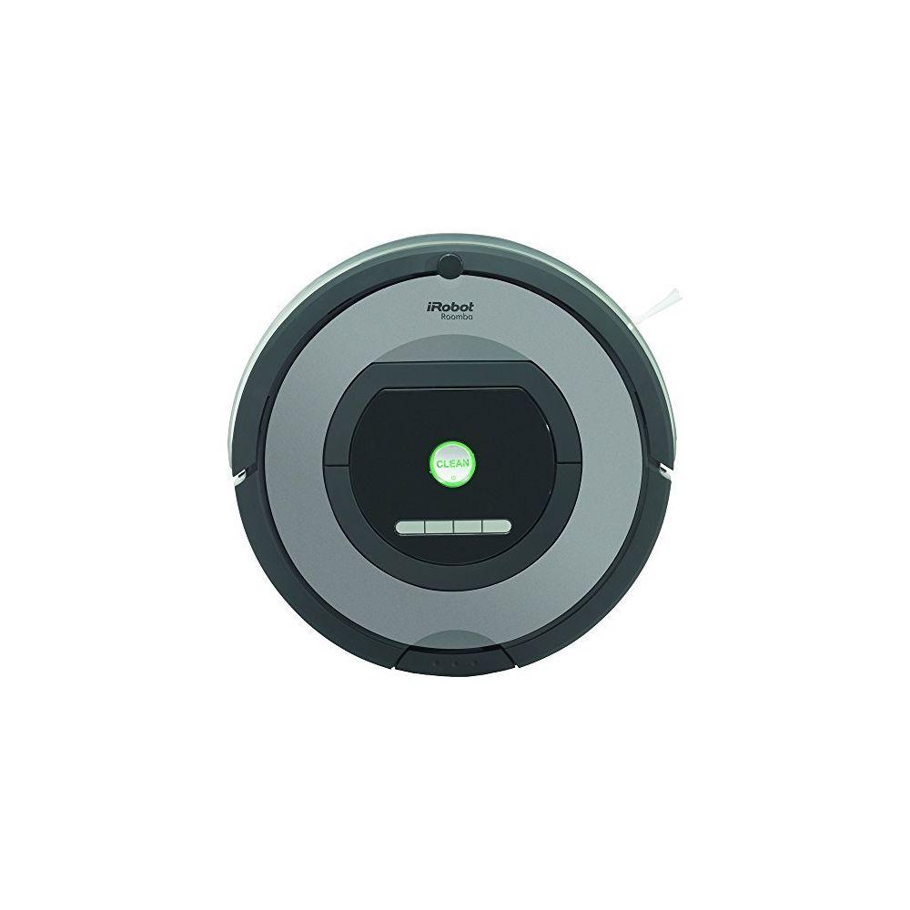 iRobot Aspirateur robot Roomba iRobot-Roomba-772
