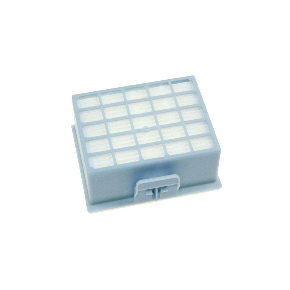 Bosch Filtre Hepa Haute Performance reference : 00576833