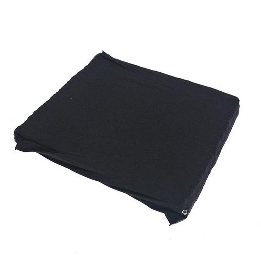 Hotpoint Filtre charbon lavable Type 20 DKF43 CFW020