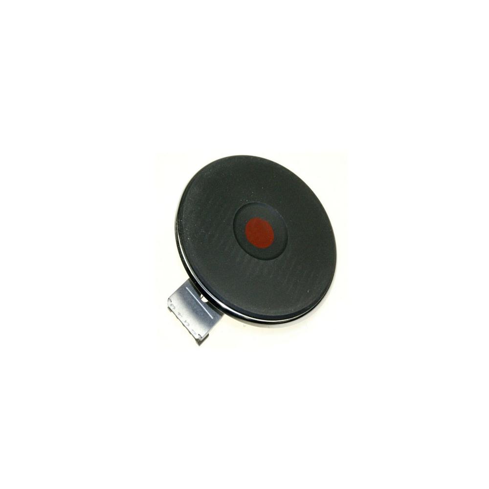 Electrolux PLAQUE CHAUFFANTE D145 1500W/2 POUR TABLE DE CUISSON ELECTROLUX - 3890853116