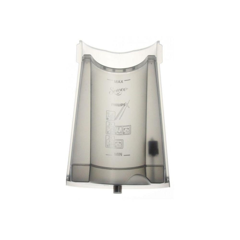 Philips Réservoir d'eau pour cafetière senseo philips