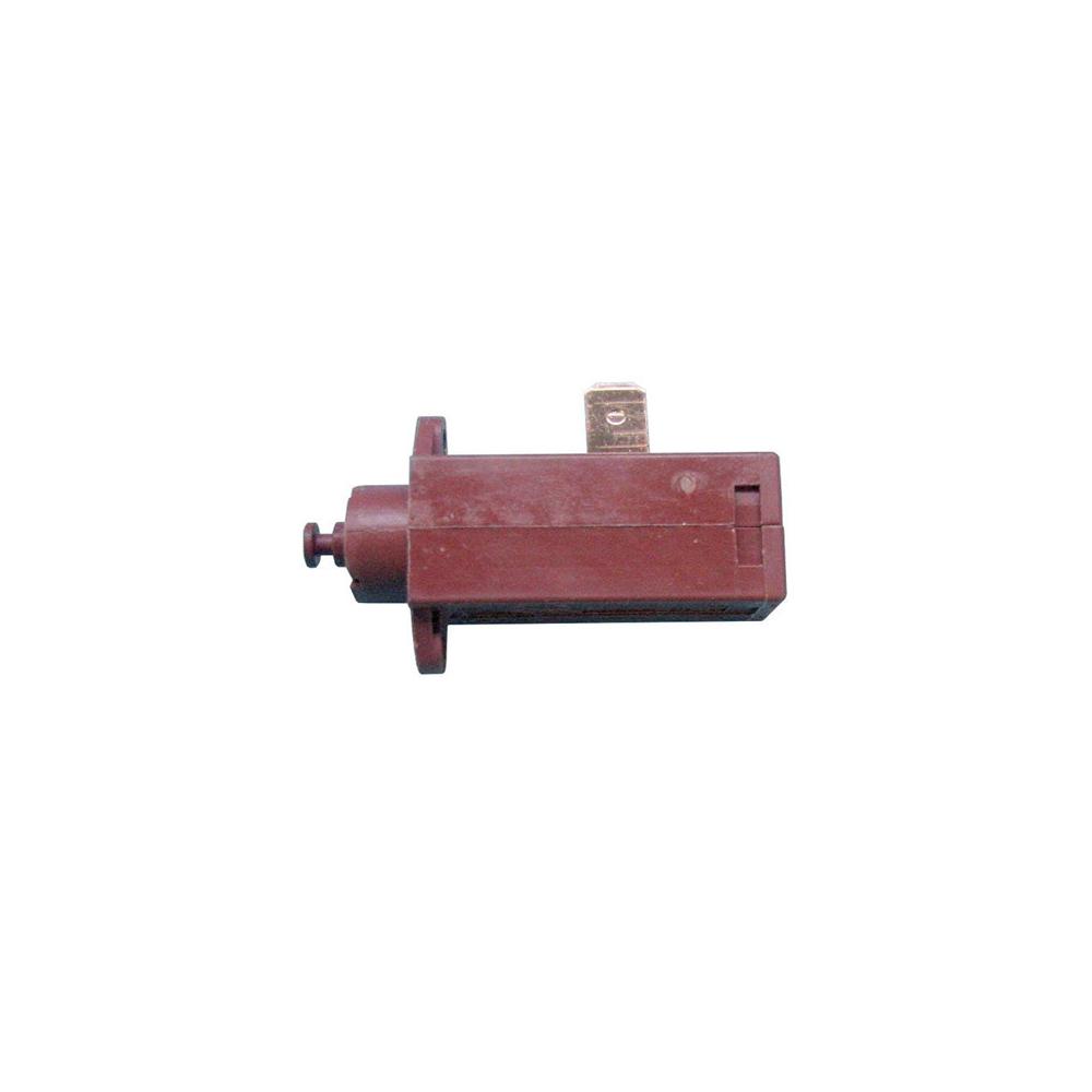 Fagor Verin Clapet Activateur Thermique reference : 71X0495