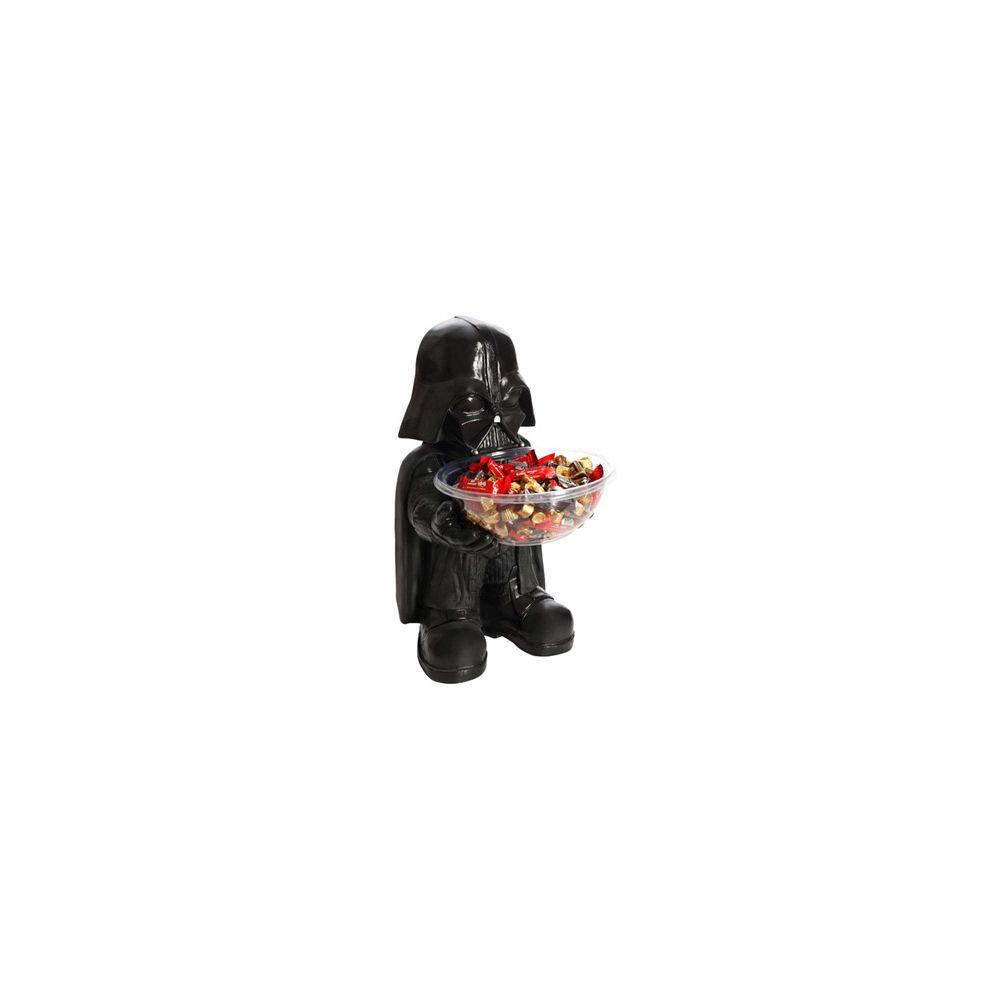 Rubies Peluche - Star Wars porte-bonbons Darth Vader 50 cm