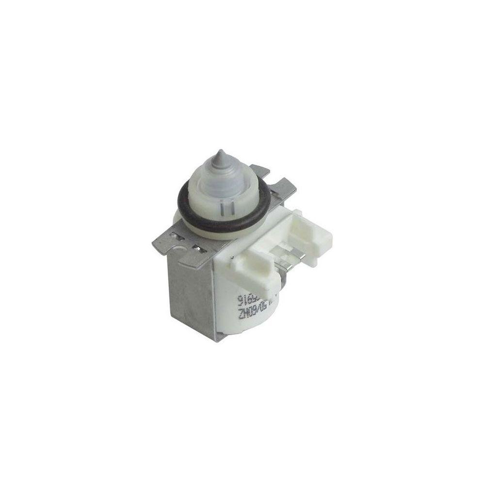 Miele Electro-vanne 220-240v 50/60hz pour lave vaisselle miele
