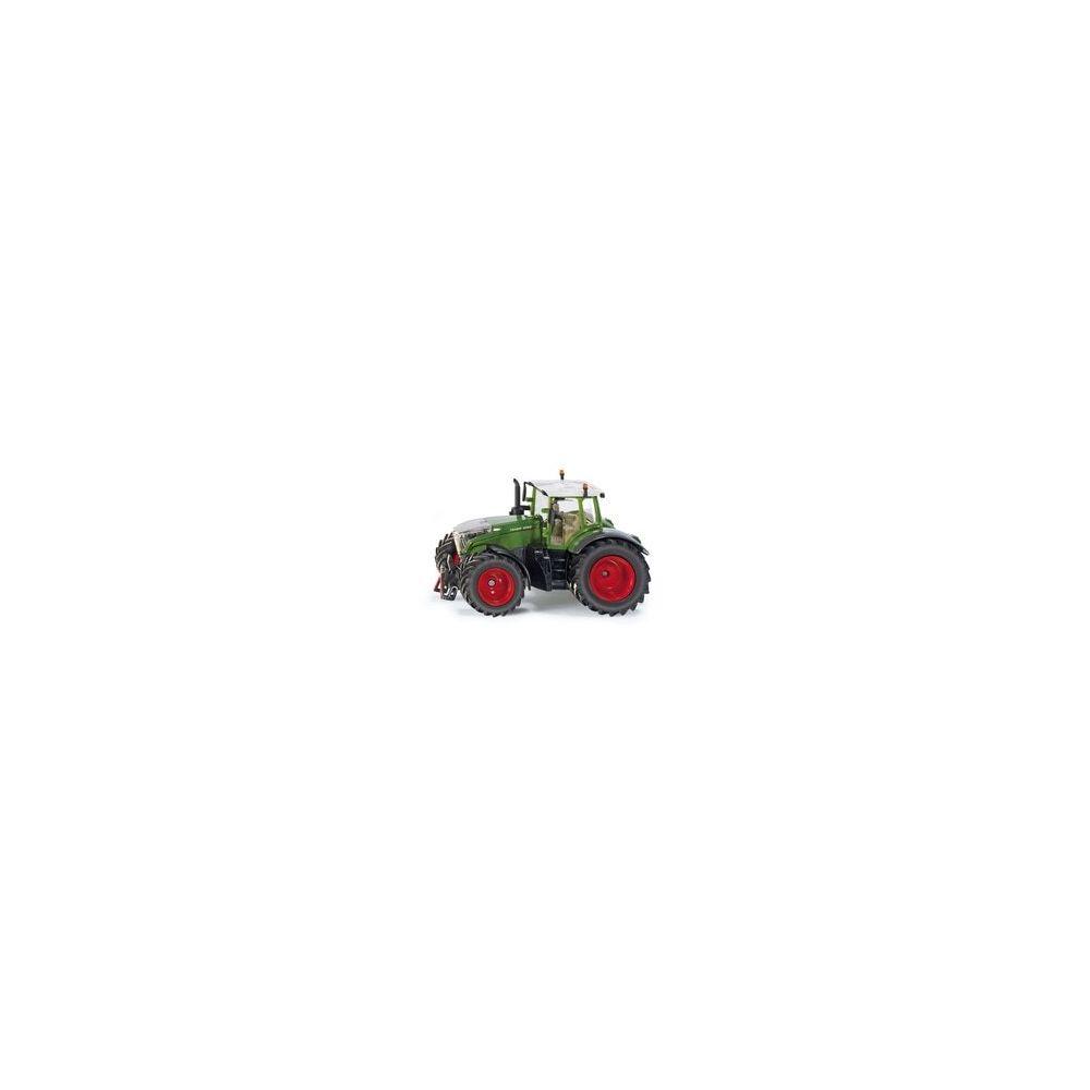SIKU Tracteur Fendt 1050 Vario