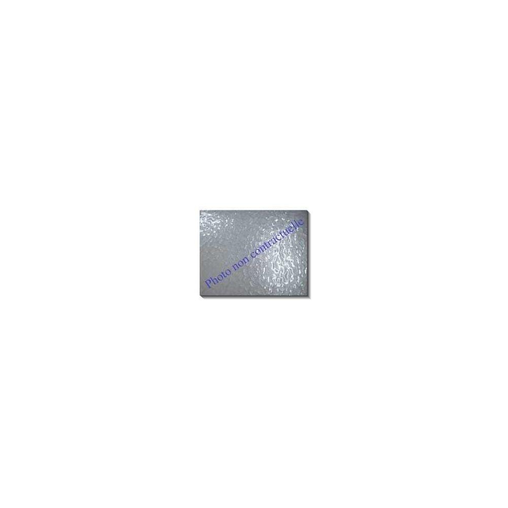 Faure Clayette verre bac a legumes 478x310 pour Refrigerateur Faure, Refrigerateur Zanussi, Refrigerateur Far