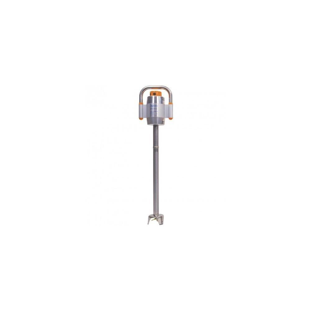 Dynamic Mixeur plongeant professionnel pied démontable SMX 800 E -