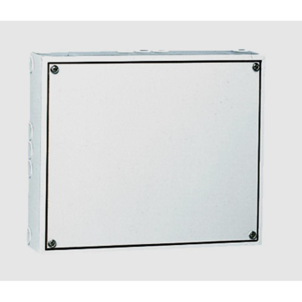Legrand tableautin de distribution - 150 x 250 x 70 - legrand