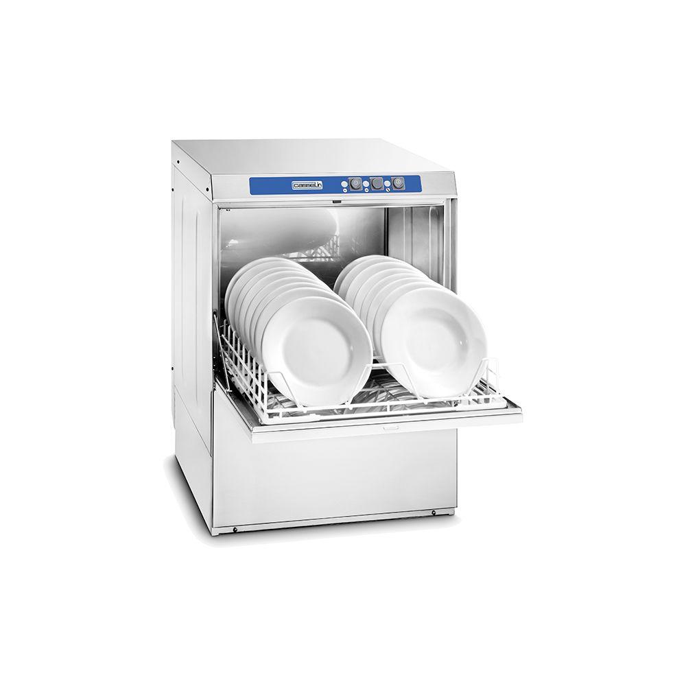 Casselin casselin - lave-vaisselle 500 - clva50