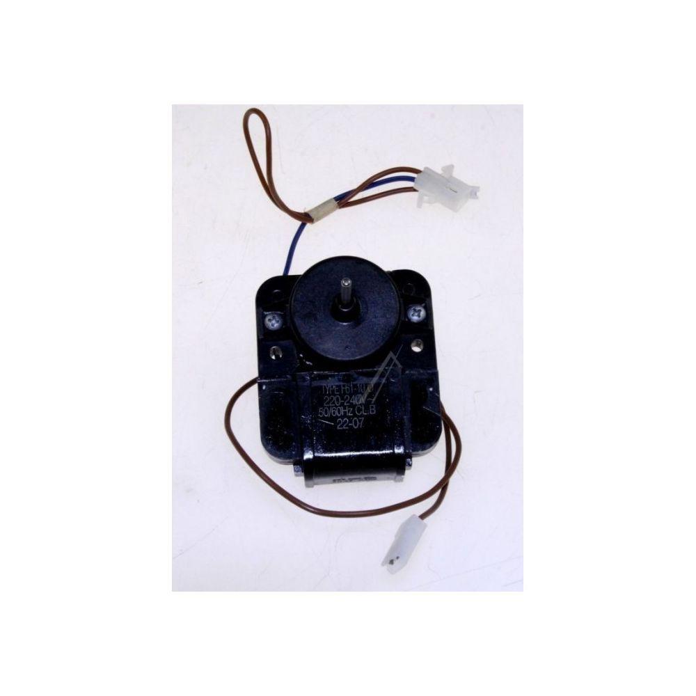 Thomson Motoventilateur f61/10 pour réfrigérateur thomson