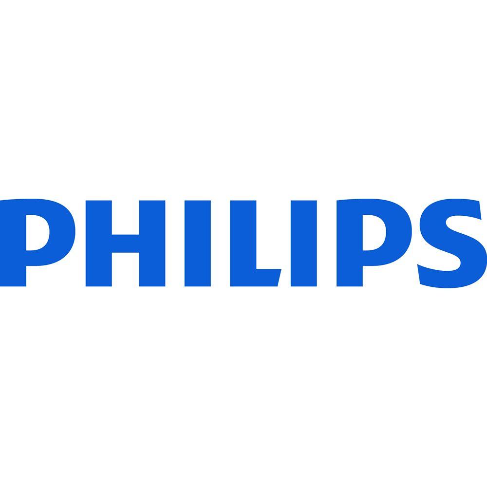 Philips ampoule à led - philips masterledbulb - culot e27 - 11w - 2700k - a67 - philips 555514