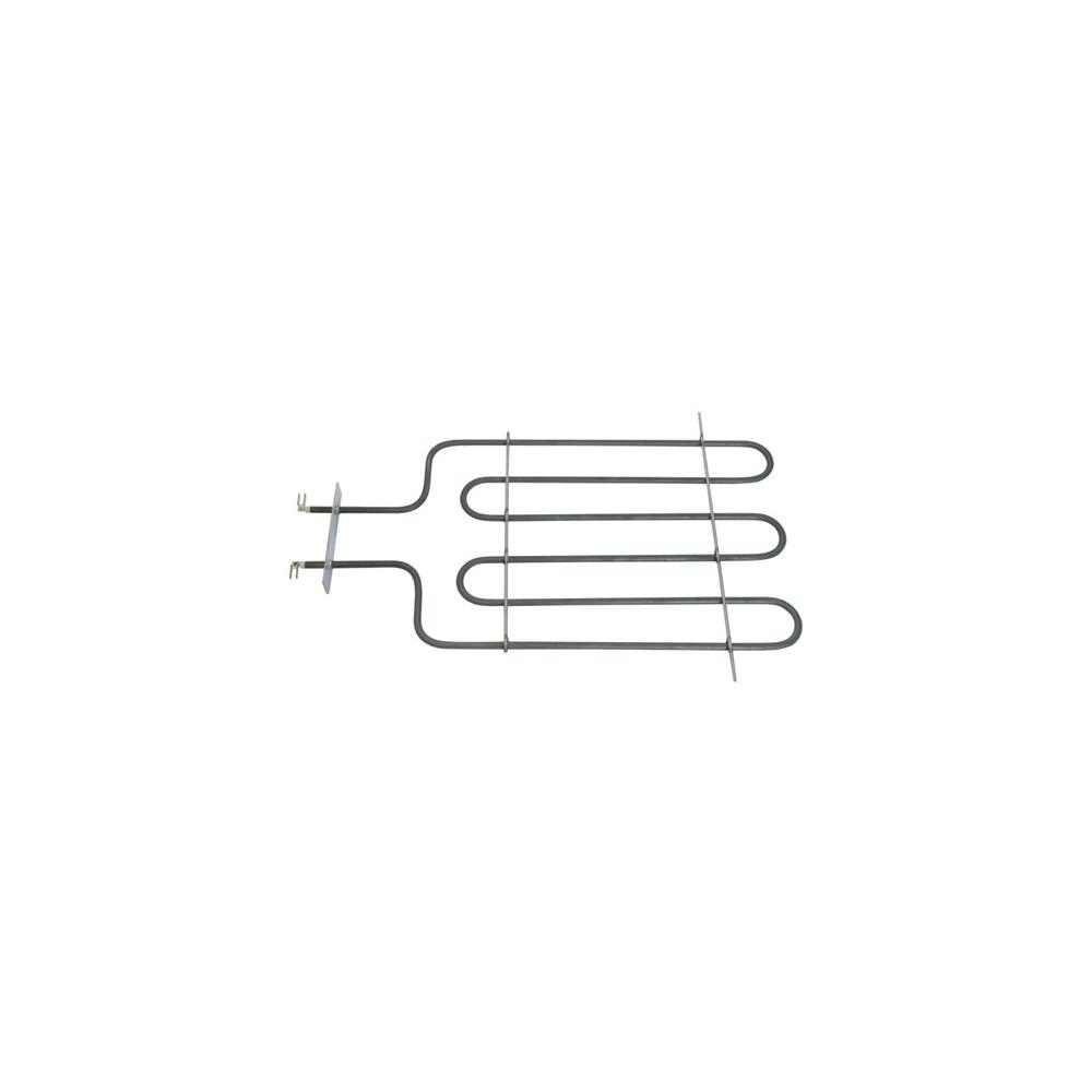 Lagrange RESISTANCE 2300 W 230 V LAGRANGE POUR PETIT ELECTROMENAGER - C270824