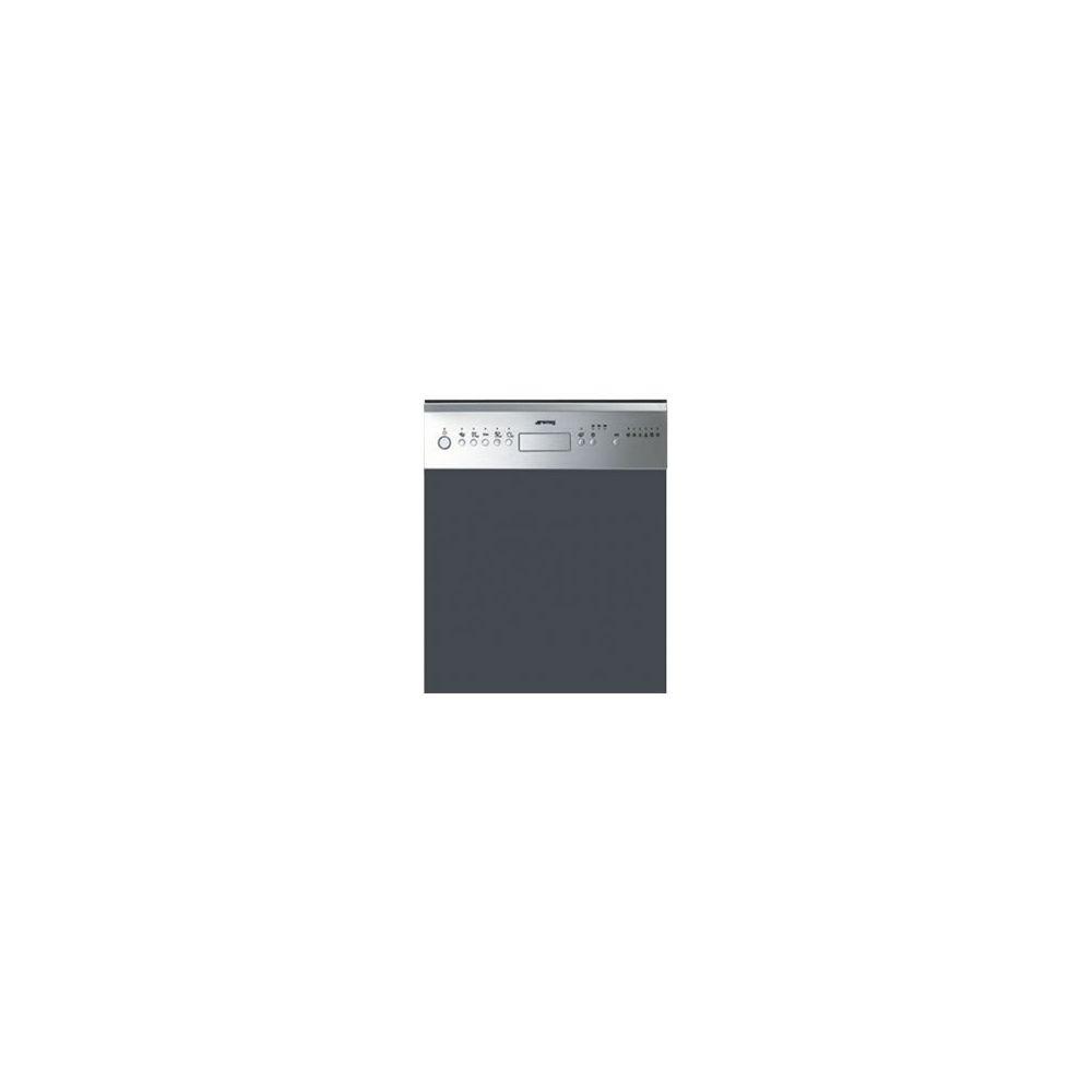Smeg Smeg PLA4513X