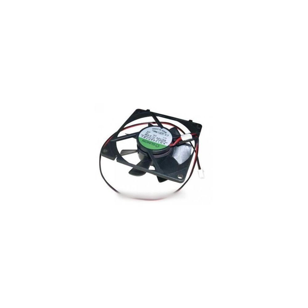 Fagor Ventilateur table induction 7202257 pour plaque fagor